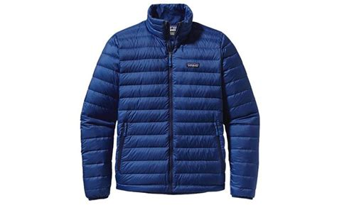 best jackets for best mens jackets for winter jackets review