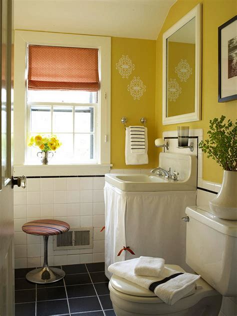 Bathroom Decorating Ideas 2014 by 20 Ideas Para Decorar Un Ba 241 O Funcional Vida L 250 Cida