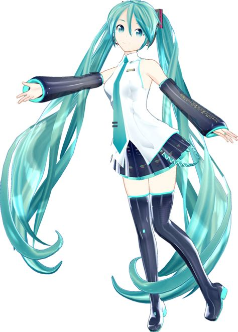 hatsune miku hatsune miku images hatsune miku v3 hd wallpaper and