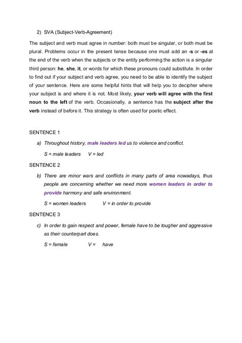 Power Essays by Essay On Power Essay On Empowerment Essay On Power Essay Power