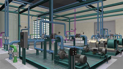 virtual refinery  simulator extensions  explainmedia
