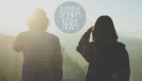 Download Mp3 Full Album Banda Neira | download lagu banda neira mp3 full album 2016 gedung