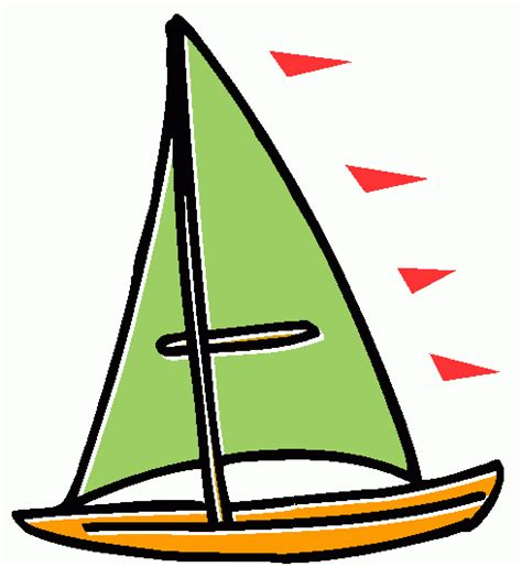 river boat clipart sailing clipart river boat pencil and in color sailing