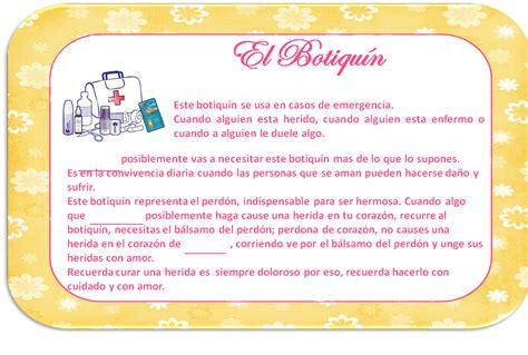 tarjetas de despedida de soltero para completar apexwallpapers com ideas despedida de soltera apexwallpapers com