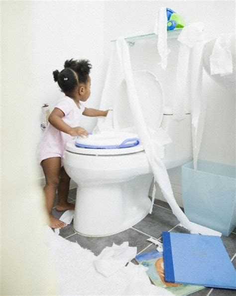 at what age should a puppy be potty trained tips for potty age 2 baby potty what age should i start