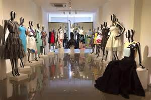 best boutiques 10 amazing fashion boutiques in ho chi minh the best clothes designers in ho chi minh city