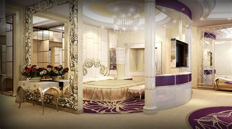 interior decoration best interior design companies and interior designers in dubai