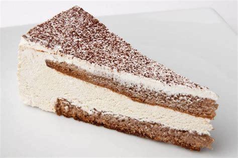 torte gelato fatte in casa torta gelato al tiramis 249 senza cottura ricette di