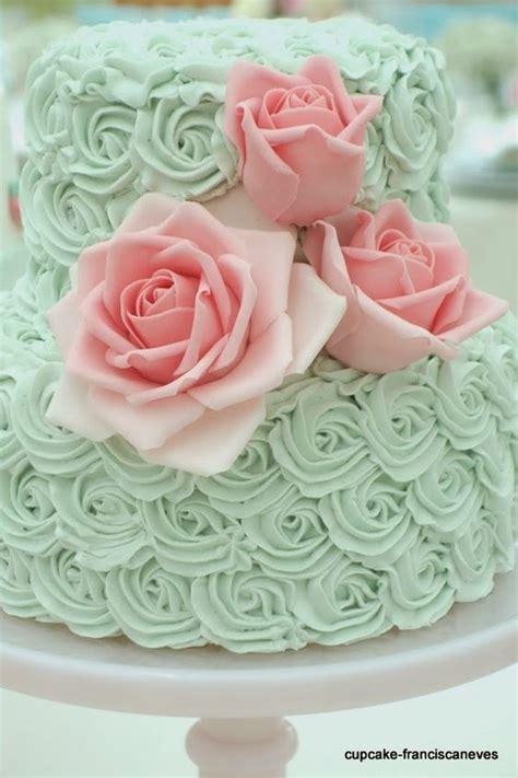 decorar bolo glace real glac 234 real para confeitar bolos e cupcakes receita toda