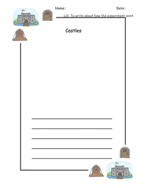 design a photo frame ks1 time saver resource hut teaching resources tes