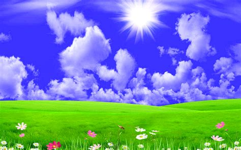 beautiful nature wallpaper   beautiful whatsapp pic natural image  hd