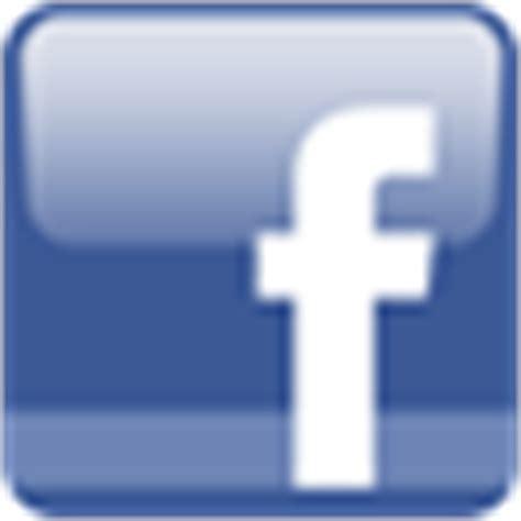 fb logo triple p stepping stones parenting in australia the
