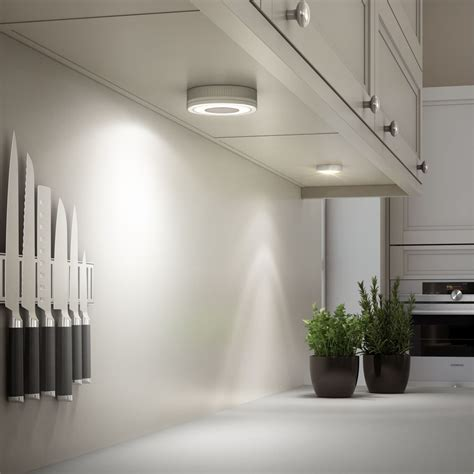 Kitchen Task Lighting by What Is Task Lighting