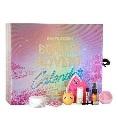 Buy Calendar 2016 The 2016 Advent Calendars You Can Still Buy