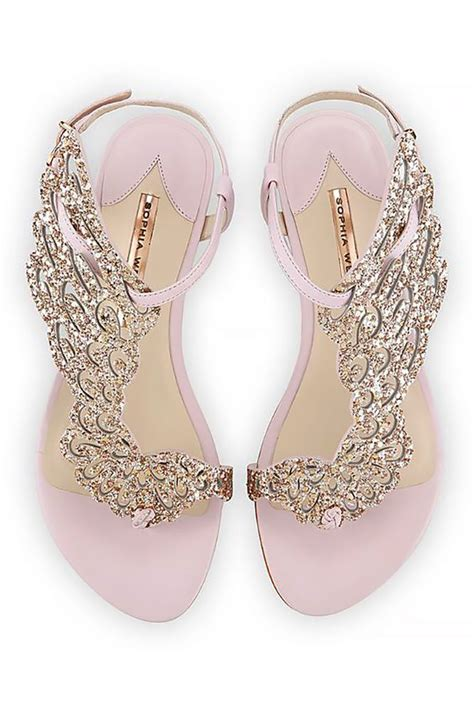 comfortable wedding shoes for bride 25 best ideas about comfortable wedding shoes on