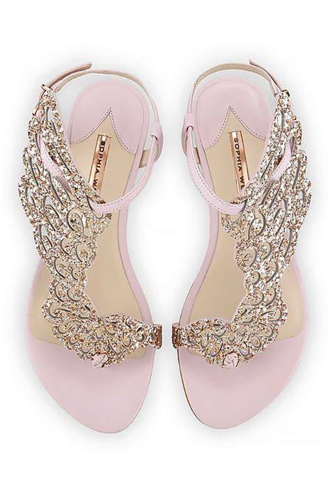 25  best ideas about Comfortable wedding shoes on Pinterest