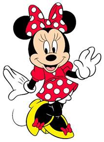 minnie mouse cute picture minnie mouse cute image minnie mouse cute wallpaper