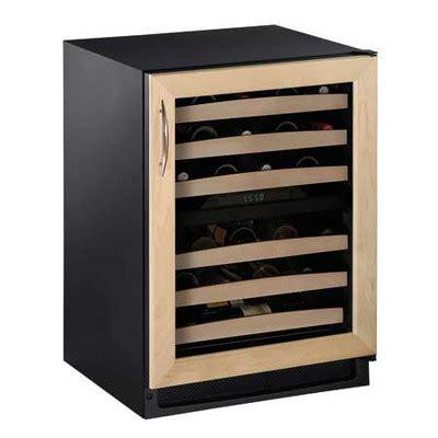 uline wine cooler shopping