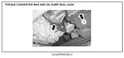 Jaguar S Type Gearbox Fault Message 2002 Jaguar X Type Gearbox Fault 2002 Free Engine Image