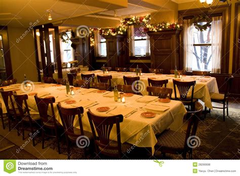 party time 18 outstanding new private dining spaces in vintage bar restaurant private party room stock photo