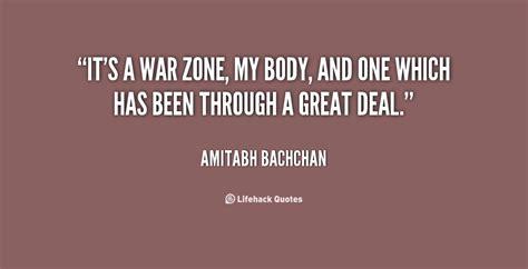 zone quotes quotesgram war zone quotes quotesgram
