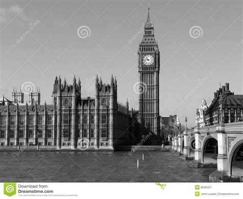 download houses of parliament and big ben london uk europe houses of parliament and big ben london stock image