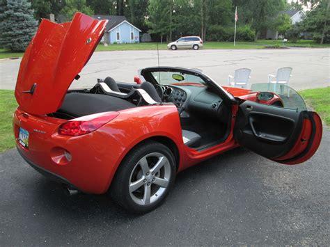 old car manuals online 2008 pontiac solstice user handbook 2007 pontiac grand prix gxp engine light on 2007 free engine image for user manual download