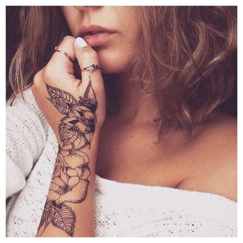 pin von andrea bentley auf ink pinterest tattoo