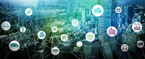 imagenes de ciudades inteligentes bbva diez realidades sociales que ya est 225 n cambiando