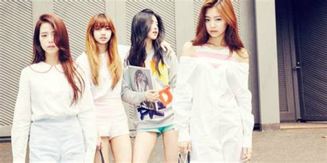 Blackpink Variety | black pink is coming to us with a variety program