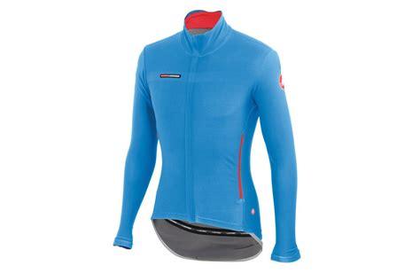gabba castelli castelli gabba 2 longs sleeves jacket 2016 cycles et sports