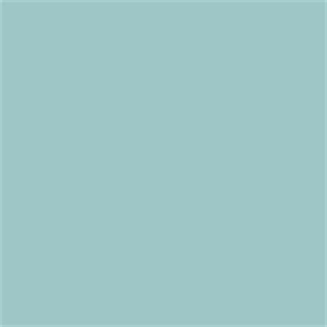 teal paint color sw 6757 by sherwin williams view interior and exterior paint colors and