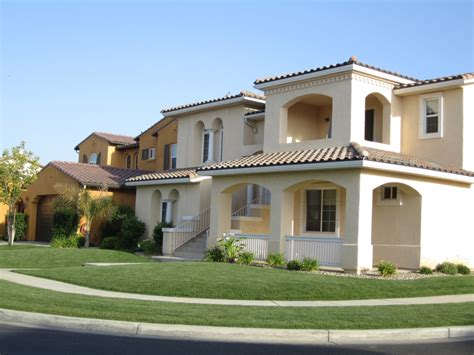 houses for sale santa maria ca santa maria ca real estate trend home design and decor