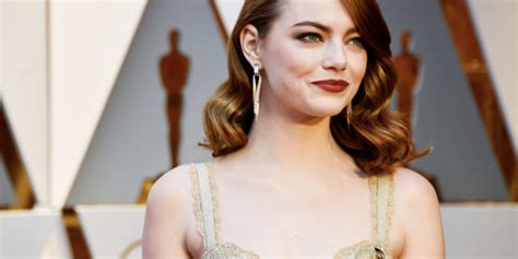 the two actresses on forbes highest paid list you may new number one highest paid hollywood actress tops latest