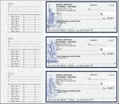 desk set checks 248 desk set checks buy cheap desk set personal checks
