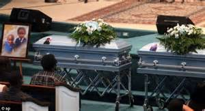 and funeral home hartsville sc davis obituary hartsville