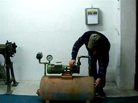 Hauswasserwerk Selber Bauen by Hauswasserwerk Eigenwasser Versorgungsanlage