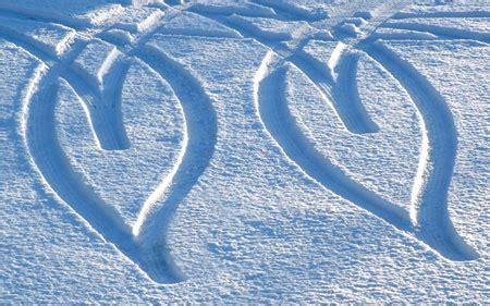 valentines ski packages glenwood springs valentines getaway the hotel denver