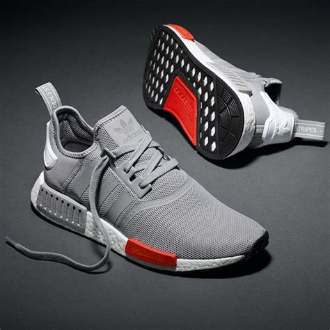 Sepatu Adidas Nmd R1 Mesh White Premium Quality 323 best images about adidas nmd on runners adidas nmd r1 and adidas runners