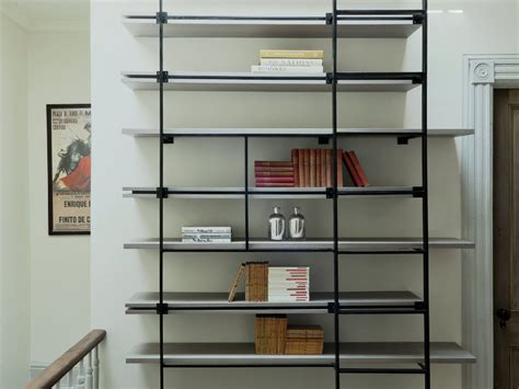 Beautiful Bookcases For Sale Cool Bookcases For Sale Simple Beautiful Teak With