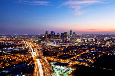 City Of Dallas Birth Certificate Records Welcome To The City Of Dallas