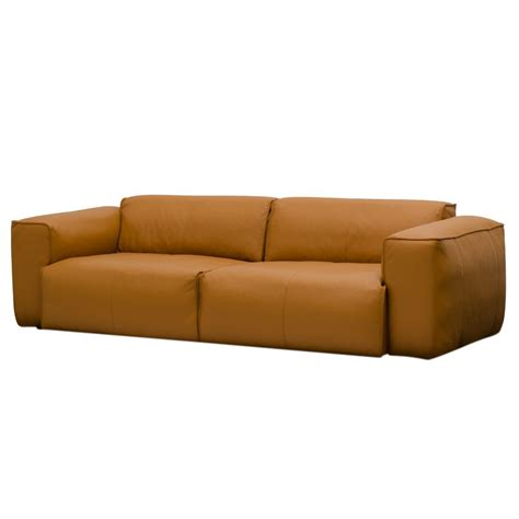 relax sofa 2 sitzer 2 3 sitzer sofas kaufen m 246 bel suchmaschine
