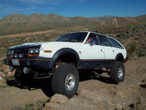 jeep eagle lifted amc eagle amc eagle pinterest eagle 4x4 and cars