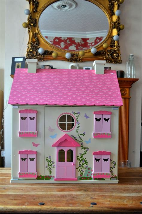 asda doll house asda doll house 28 images bargain dolls house in asda george home wooden dolls