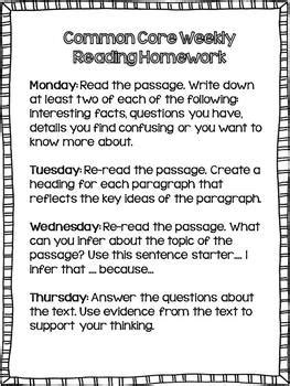 103 best images about 7th grade Language Arts on Pinterest