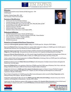 affiliation in resume sle how do you set up a resume on microsoft word 28 images