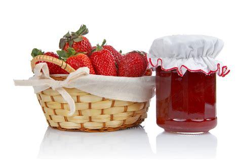 temperatura conservazione alimenti conservazione degli alimenti ecco come fare non sprecare