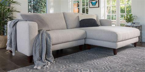 petite sofas zara petite sofa