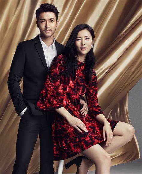 asian fashion designer in cadillac commercial 2015 养眼 崔始源刘雯大片公开 网易娱乐
