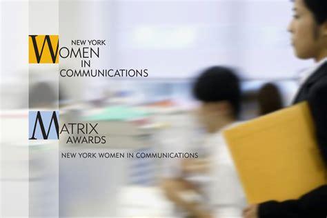 new york women in communication bernhardt fudyma design new york women in communication bernhardt fudyma design